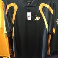 ls plus phone number t shirts plus sports wear 2551 geer rd turlock ca phone