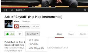 download mp3 youtube firefox add on top 20 music and videos add ons apps for mozilla 2013 top apps