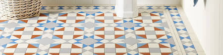 floor tiles ideas