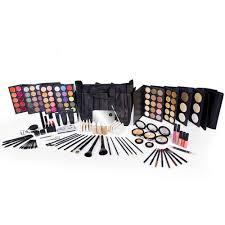makeup kits for makeup artists pro master makeup kit pro makeup artist makeupcreations