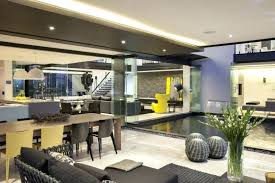 modern style homes interior contemporary home interior design contemporary home interior