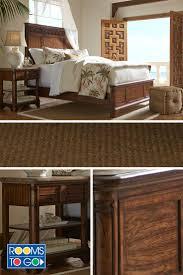 Rooms To Go Bedroom Sets King Havertys Bedroom Sets Webbkyrkan Com Webbkyrkan Com