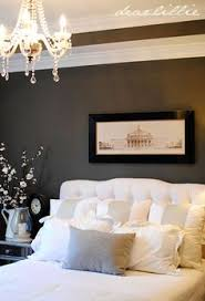 darker gray paint color rugged seude by valspar lighter gray