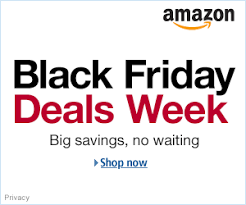 amazon black friday deals top 50 hottest amazon deals black friday 2012 the allmyfaves