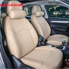 housse de siege auto personnalisé cartailor housse de siège auto pour viano voiture accessoires