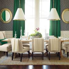 Green Dining Rooms by 396 Best Dining Room Images On Pinterest Chinoiserie Chic Room