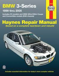 100 2009 saab haynes repair manual saab headlight wiring