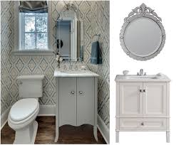 Floating Bathroom Vanity Bathroom Mirrored Bathroom Vanity With Sink Toronto Double The