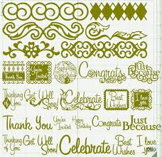 115 best cricut picturesque lace iron images on