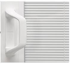 Blinds Between The Glass Roi Home Improvements Doors With Blinds Between The Panes Roi