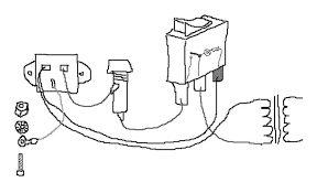 toggle switch wiring diagrams toggle wiring diagrams