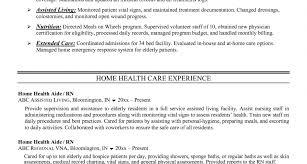 resume lovely phlebotomy supervisor resume horrifying phlebotomy