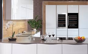 cuisine avec cave a vin cuisine avec cave a vin ctpaz solutions à la maison 7 jun 18 01