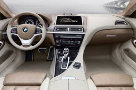 Bmw Interior Options Re Driven Bmw 640d Coupe Page 17 General Gassing Pistonheads