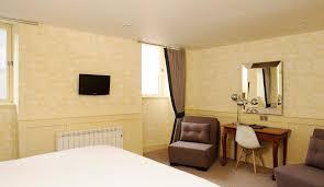 Family Rooms Edinburgh Home Decor Color Trends Cool In Family - Family rooms edinburgh