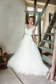 tulle wedding dresses uk illusion wedding dresses uk free shipping instyledress co uk
