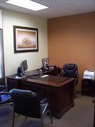 Accounting Office Design Ideas Rebecca U0027s Round Up My Professional Interior Design Work