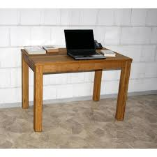 Kleiner Schreibtisch Buche Schreibtisch Eiche Massiv Hausdesign Eiche Schreibtische 15029
