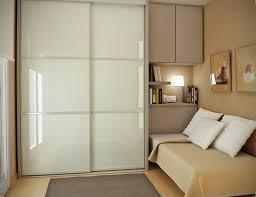 extraordinary wardrobe design for small bedroom 15 closet ideas of