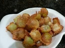 cuisiner les ravioles ravioles soufflées philandcocuisine
