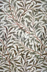 William Morris Wallpaper by 96 Best William Morris Images On Pinterest Textile Patterns
