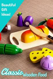 kids kitchen knives 301 best beautiful gifts for children images on pinterest