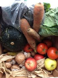 fruit delivery dallas 92 best fruit and veg home delivery images on fruit