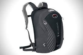 Most Rugged Backpack Bike Lane 15 Best Commuter Backpacks For Cyclists Hiconsumption