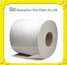 Decorative Toilet Paper List Manufacturers Of Decorative Toilet Paper Buy Decorative