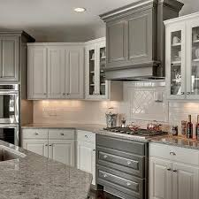 white dove kitchen cabinets traditional kitchen sherwin