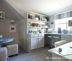 what colors go with gray grey furniture what color walls of the best paint colors for