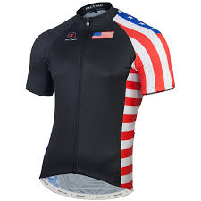 mens fluorescent cycling jacket u s a cycling jersey men u0027s country cycling jersey pactimo