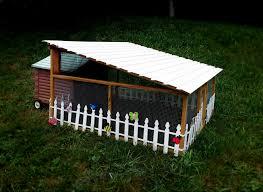 quaint little chicken tractor backyard chickens