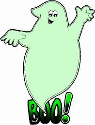 cute halloween ghost pictures halloween crafts and ideas for kids cute ghost shape book template