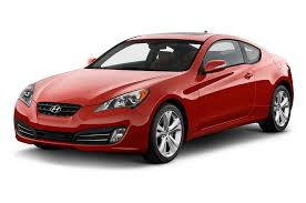 2010 hyundai genesis reviews and rating motor trend