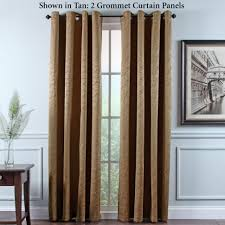 Thermal Curtains For Winter Best Thermal Curtains For Winter Hum Home Review
