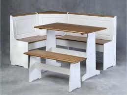 hexagon shaped kitchen table l shaped dining tables kitchen l shaped designs white round dining