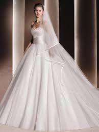 la sposa brautkleid brautkleider top marken miss solution bildergalerie