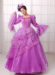 online get cheap medieval halloween costumes for women aliexpress