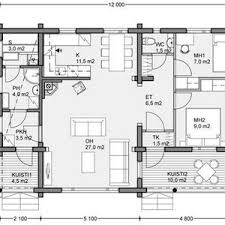 plans for house bungalow house plans category large plan vintage craftsman early