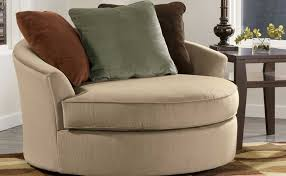 Swivel Rocking Chairs For Living Room Swivel Rocking Chair Tips Lustwithalaugh Design The Best