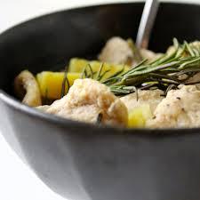 legumes cuisine vegetables légumes miss parsley la cuisine de