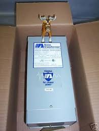 t 2 53012 s acme transformerc 2 0 kva t 2 53012 s nema 3r ebay