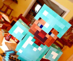 Halloween Costumes Minecraft 47 Costumes Images Costumes Costume Ideas