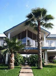 lake house outside of lake charles louisiana beautiful place