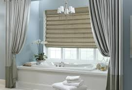 curtains curtains long window curtains decorating ready made