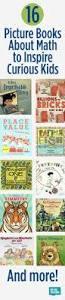 best 25 read aloud books ideas on pinterest books for boys