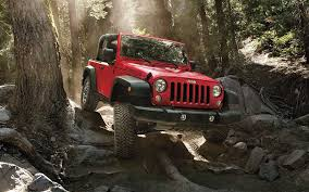 jeep wrangler for sale wisconsin 2015 jeep wrangler for sale near wi lease a