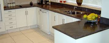 Kitchen Bench Surfaces Laminate Benchtops Auckland Benchtop Replacements Diy