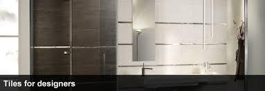 bathroom tiles ideas uk porcelain floor tile slate bathroom tiles handmade terracotta